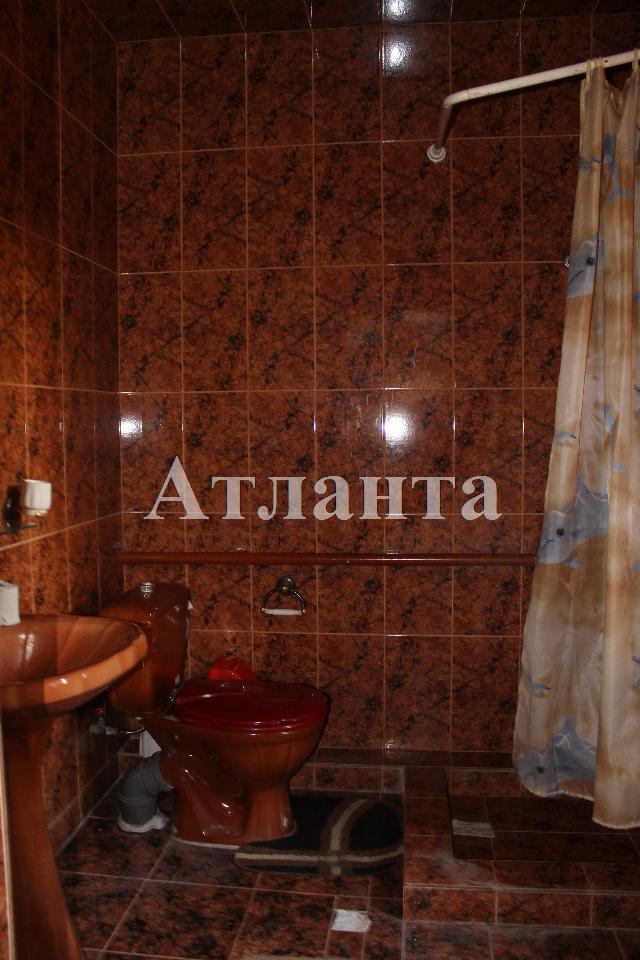 Продается дом на ул. Советский Пер. — 85 000 у.е. (фото №11)