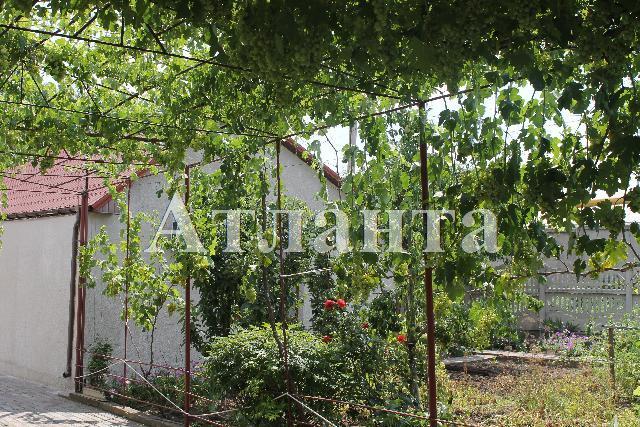 Продается дом на ул. Советский Пер. — 85 000 у.е. (фото №12)