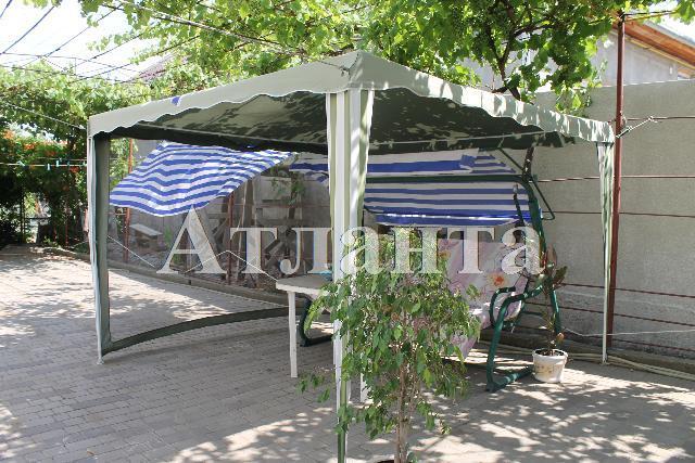 Продается дом на ул. Советский Пер. — 85 000 у.е. (фото №13)