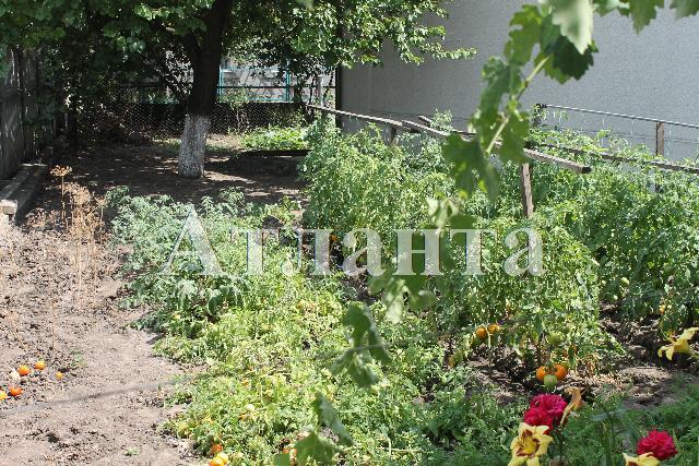 Продается дом на ул. Советский Пер. — 85 000 у.е. (фото №14)