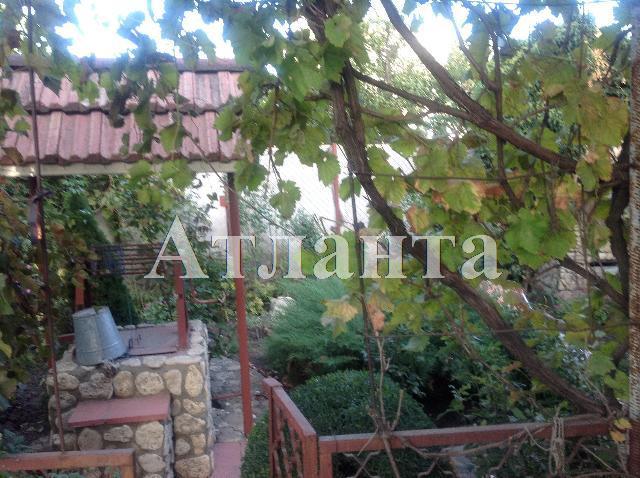 Продается дом на ул. Троицкая — 65 000 у.е. (фото №2)