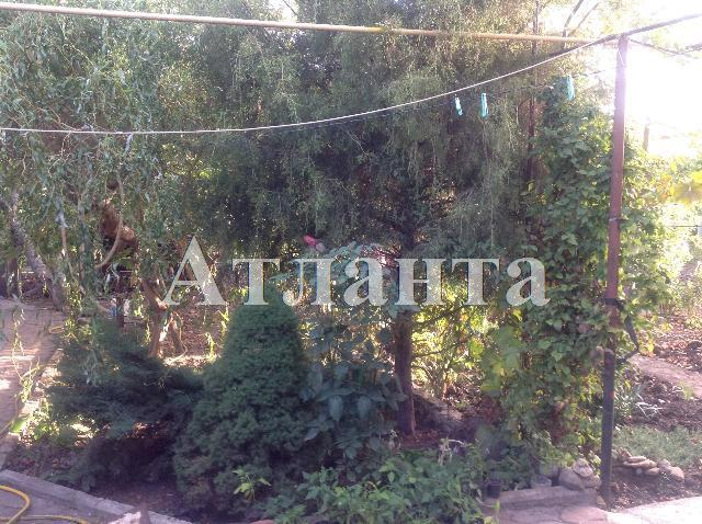Продается дом на ул. Троицкая — 65 000 у.е. (фото №3)