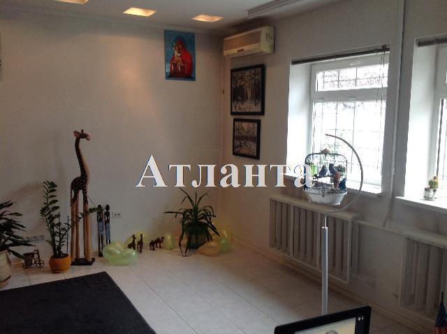 Продается дом на ул. Павлодарская — 110 000 у.е.