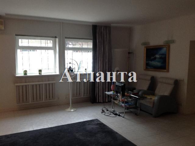 Продается дом на ул. Павлодарская — 110 000 у.е. (фото №2)