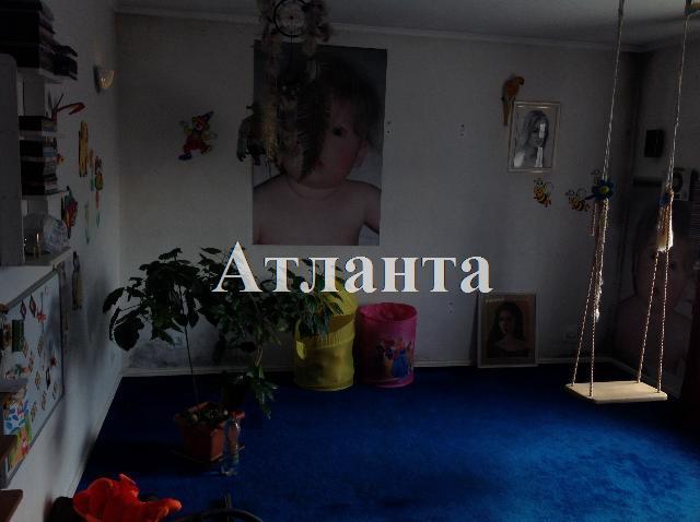 Продается дом на ул. Павлодарская — 110 000 у.е. (фото №3)