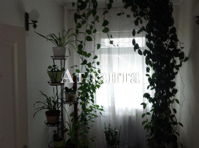 Продается дом на ул. Павлодарская — 110 000 у.е. (фото №4)