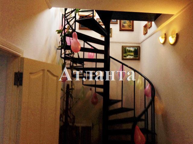 Продается дом на ул. Павлодарская — 110 000 у.е. (фото №5)