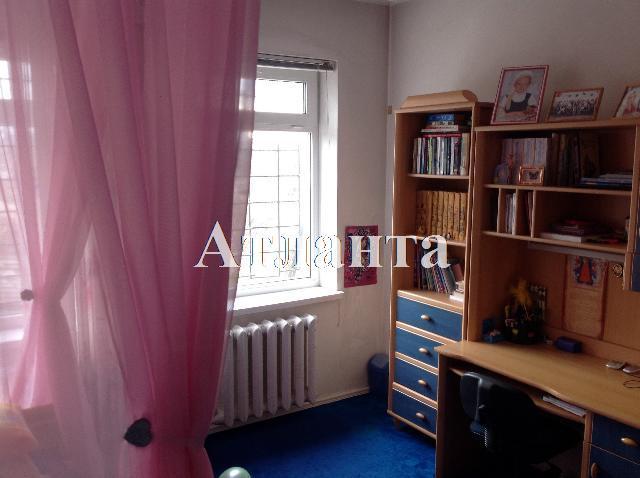 Продается дом на ул. Павлодарская — 110 000 у.е. (фото №7)