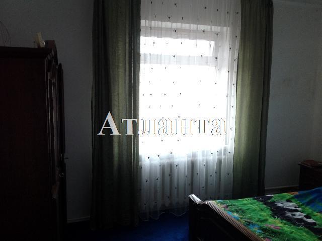 Продается дом на ул. Павлодарская — 110 000 у.е. (фото №8)