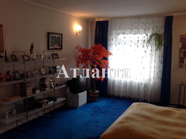 Продается дом на ул. Павлодарская — 110 000 у.е. (фото №9)