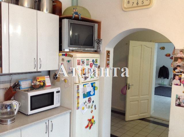 Продается дом на ул. Павлодарская — 110 000 у.е. (фото №10)