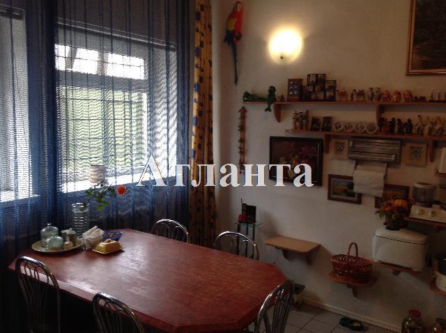Продается дом на ул. Павлодарская — 110 000 у.е. (фото №11)