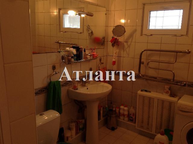 Продается дом на ул. Павлодарская — 110 000 у.е. (фото №12)