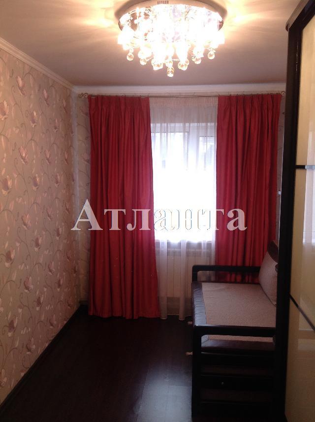 Продается дом на ул. Советская — 80 000 у.е. (фото №2)