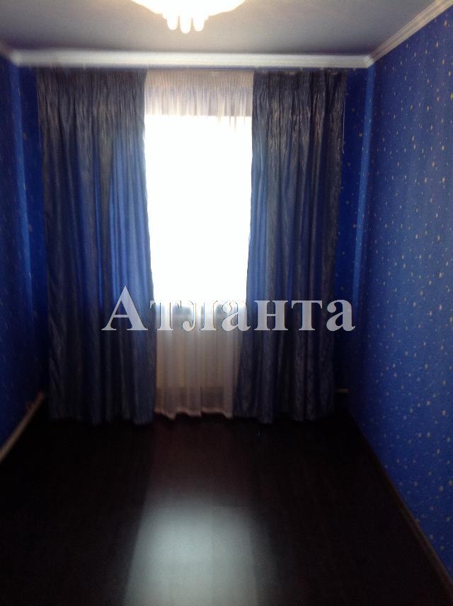 Продается дом на ул. Советская — 80 000 у.е. (фото №3)