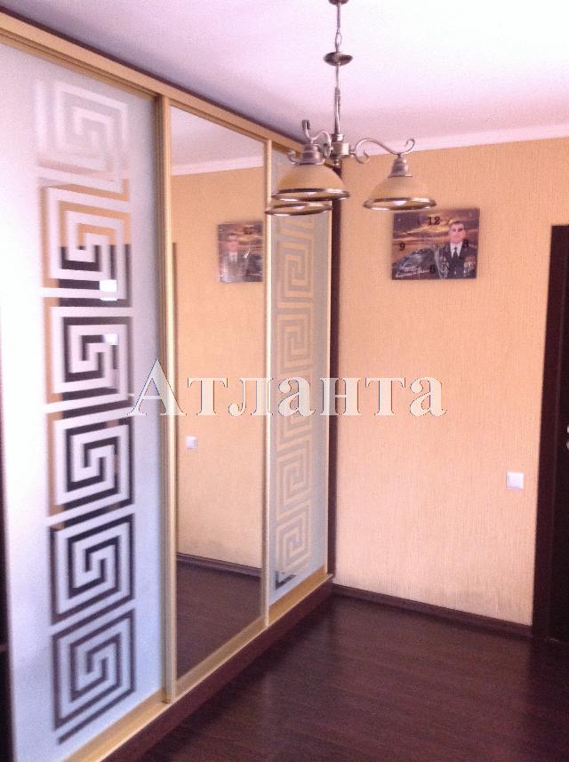 Продается дом на ул. Советская — 80 000 у.е. (фото №5)