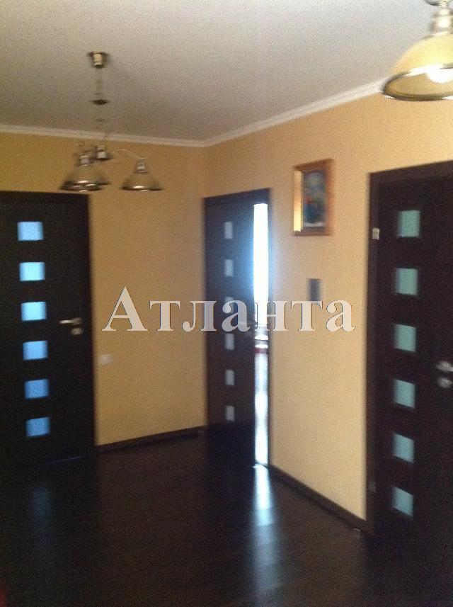 Продается дом на ул. Советская — 80 000 у.е. (фото №6)