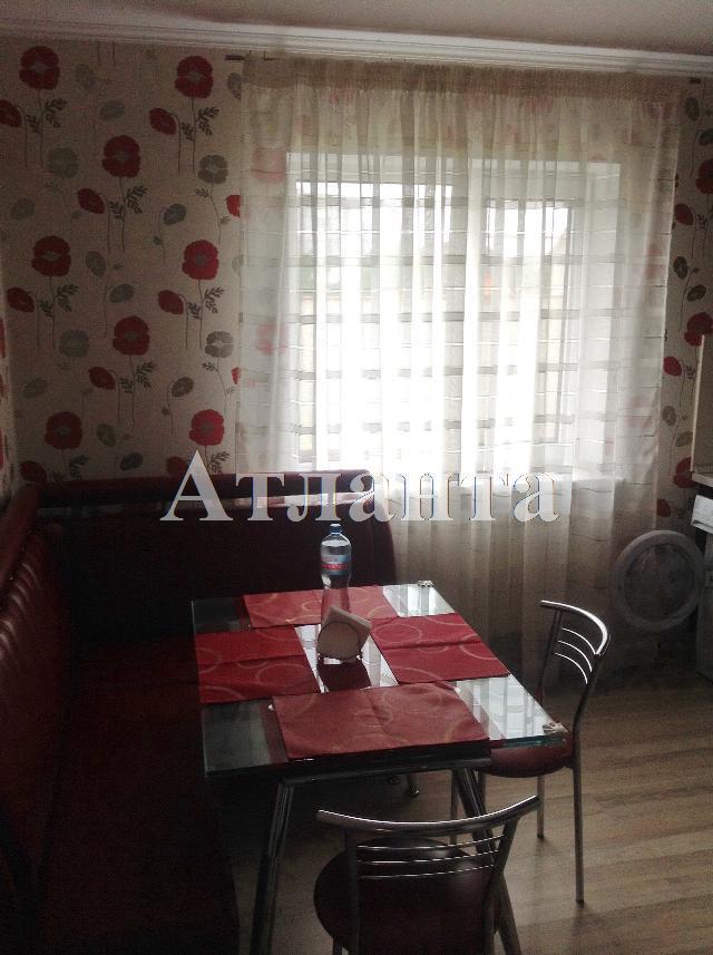 Продается дом на ул. Советская — 80 000 у.е. (фото №7)