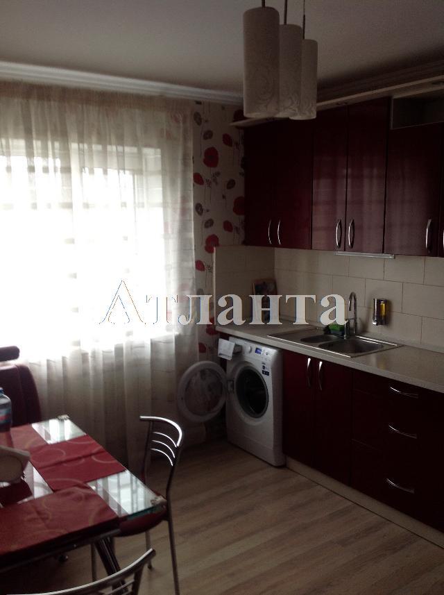 Продается дом на ул. Советская — 80 000 у.е. (фото №8)