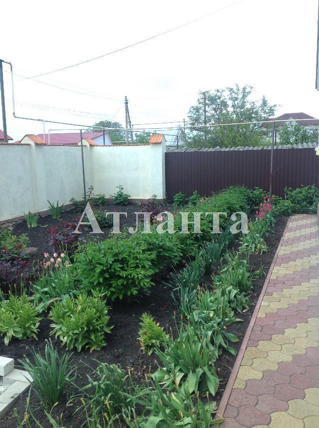Продается дом на ул. Советская — 80 000 у.е. (фото №10)