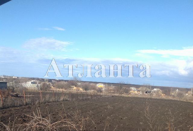 Продается земельный участок на ул. Круговая — 6 500 у.е.