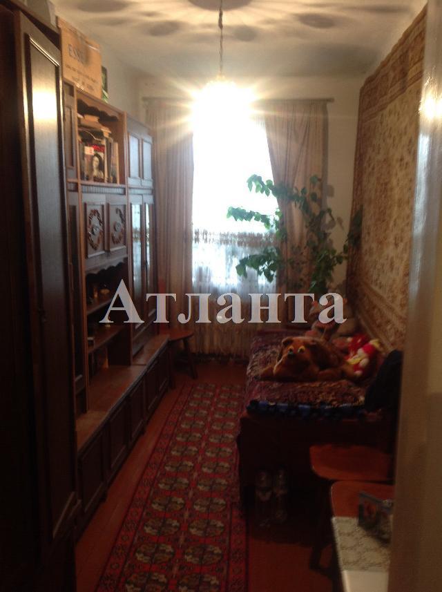 Продается дом на ул. Пастера — 70 000 у.е. (фото №2)