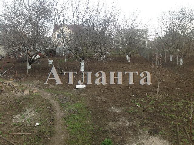 Продается дом на ул. Пастера — 70 000 у.е. (фото №7)