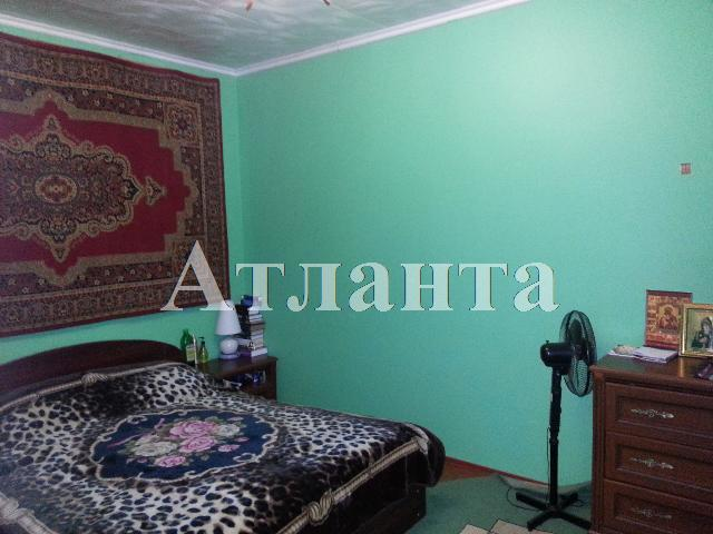 Продается дача на ул. Абрикосовая — 20 000 у.е. (фото №3)