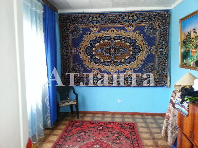 Продается дача на ул. Абрикосовая — 20 000 у.е. (фото №4)