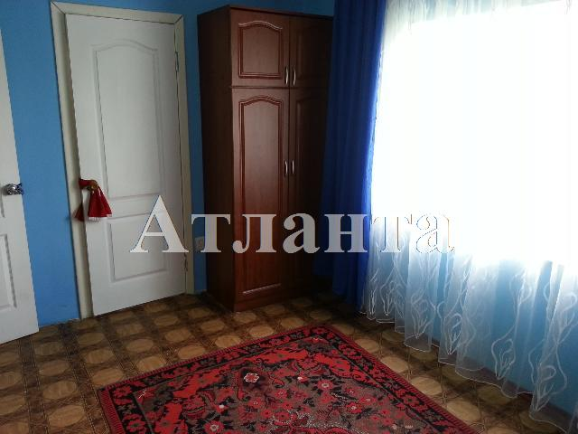 Продается дача на ул. Абрикосовая — 20 000 у.е. (фото №5)