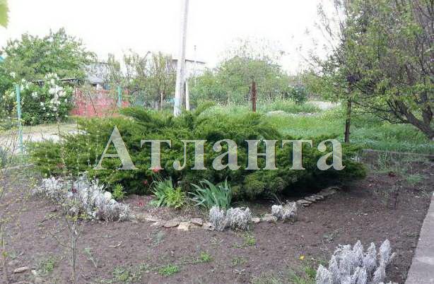 Продается дача на ул. Абрикосовая — 15 000 у.е. (фото №9)