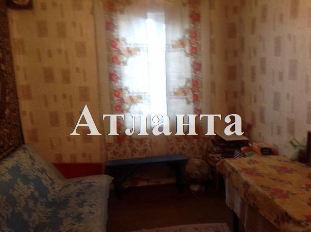 Продается дом на ул. Советская — 25 000 у.е.
