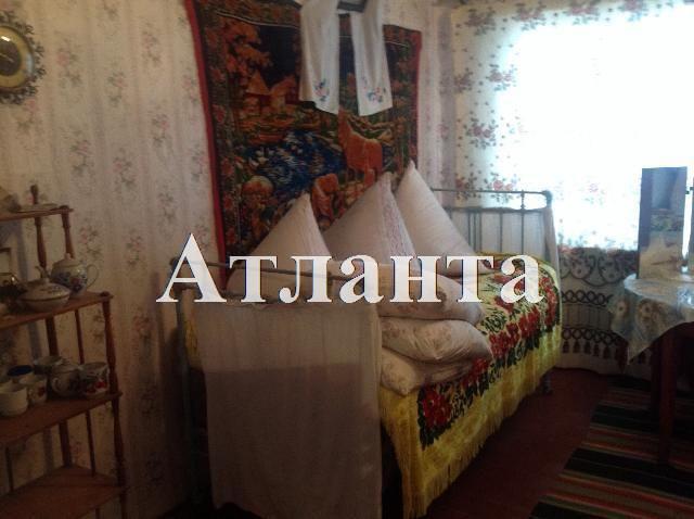 Продается дом на ул. Советская — 25 000 у.е. (фото №2)