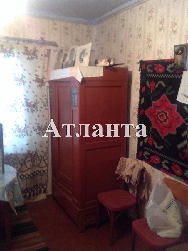 Продается дом на ул. Советская — 25 000 у.е. (фото №3)