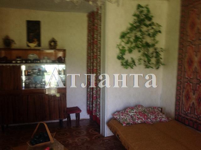 Продается дом — 7 000 у.е. (фото №2)