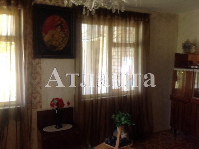 Продается дом — 7 000 у.е. (фото №3)