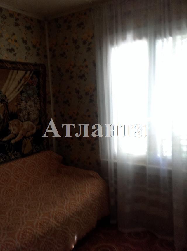 Продается дом — 7 000 у.е. (фото №6)