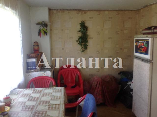 Продается дом — 7 000 у.е. (фото №8)