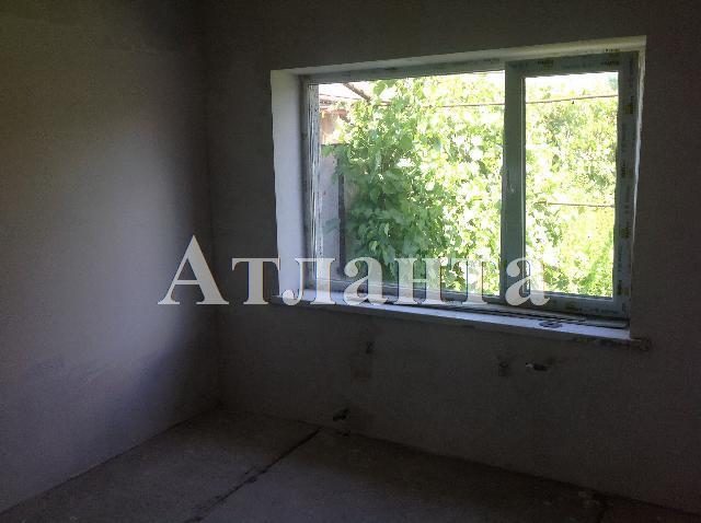 Продается дом на ул. Павлова — 35 000 у.е. (фото №2)