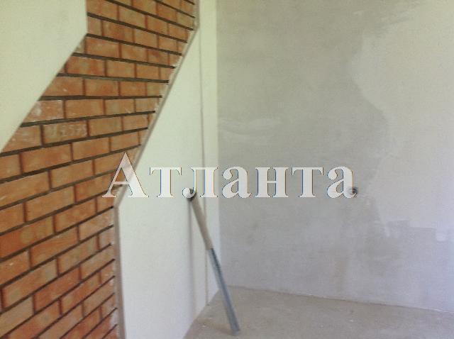 Продается дом на ул. Павлова — 35 000 у.е. (фото №3)