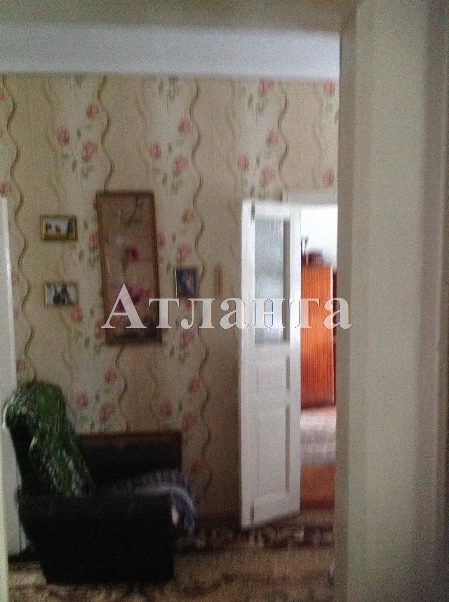 Продается дом на ул. Садовая — 55 000 у.е. (фото №3)