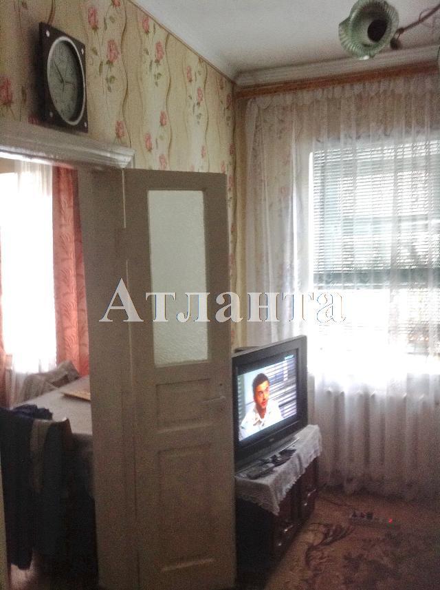 Продается дом на ул. Садовая — 55 000 у.е. (фото №4)