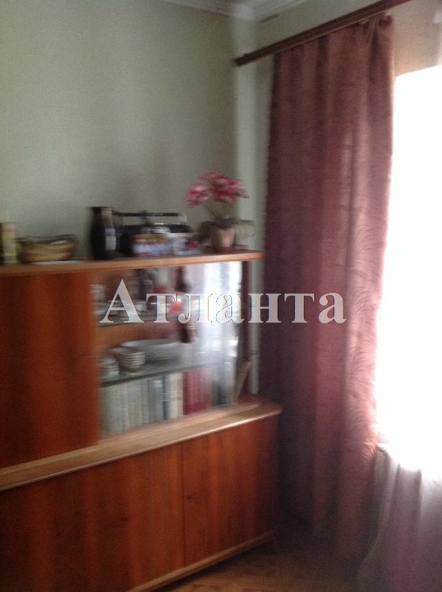 Продается дом на ул. Садовая — 55 000 у.е. (фото №6)