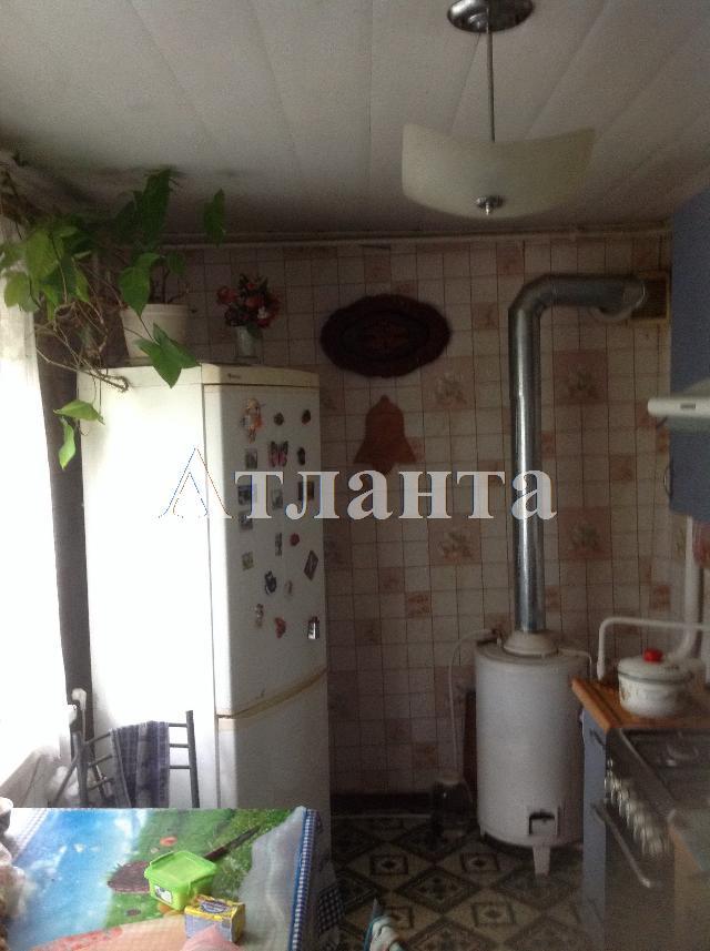 Продается дом на ул. Садовая — 55 000 у.е. (фото №7)