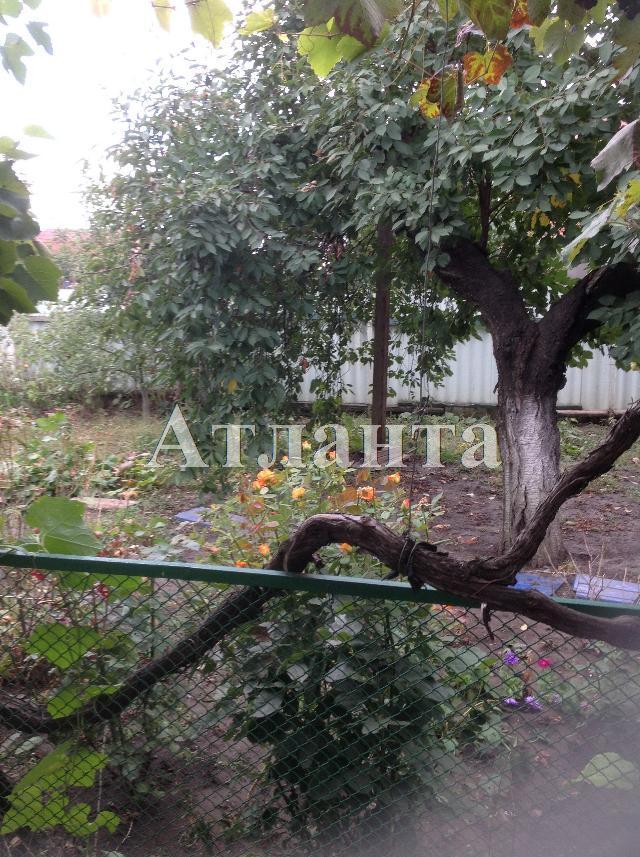 Продается дом на ул. Садовая — 55 000 у.е. (фото №8)