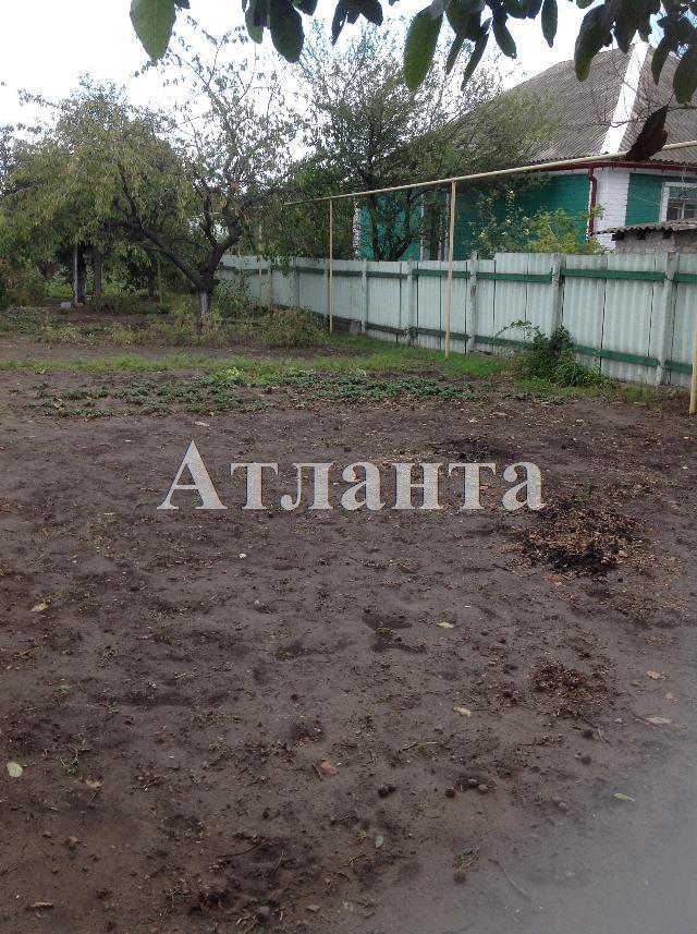 Продается дом на ул. Садовая — 55 000 у.е. (фото №9)