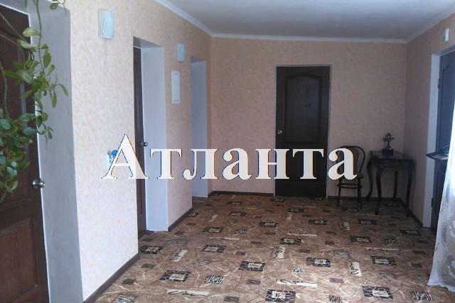 Продается дом на ул. Хуторская — 90 000 у.е.