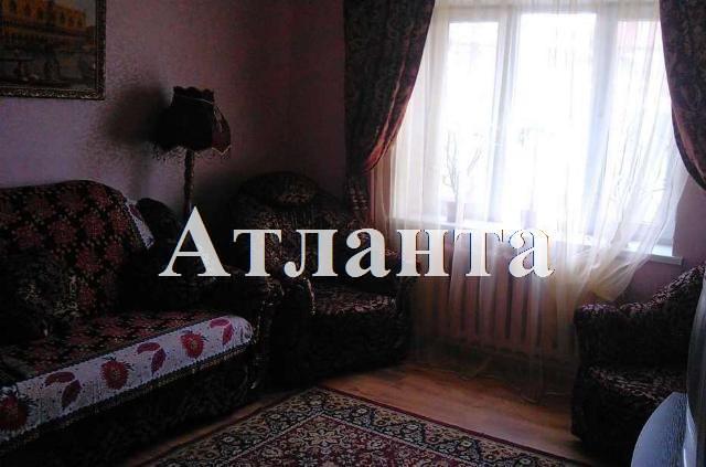 Продается дом на ул. Хуторская — 90 000 у.е. (фото №2)