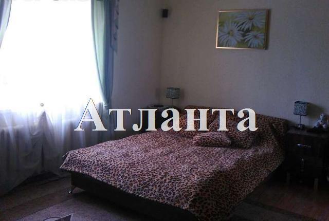 Продается дом на ул. Хуторская — 90 000 у.е. (фото №3)