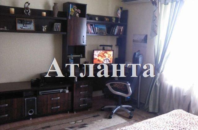 Продается дом на ул. Хуторская — 90 000 у.е. (фото №5)